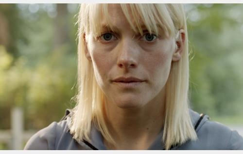 Aliide (Laura Birn). Kuva: Solar Films Inc. Oy.