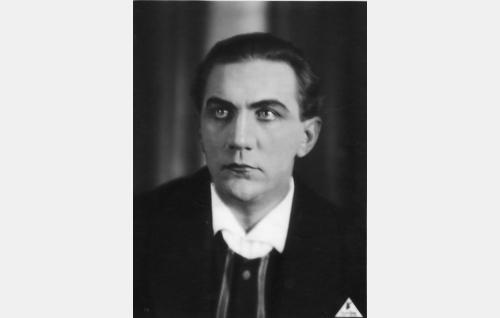 Einar Rinne